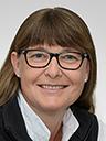 Dr. med. vet. Maria Welham Ruiters