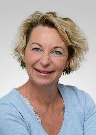 Nathalie Zollinger