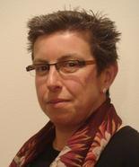 Prof. Dr. med. vet. Mireille Meylan