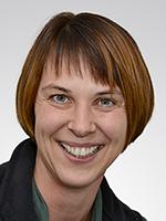 Dr. med. vet. Claudia Syring