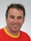 Peter Werren