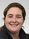 Dr. med. vet. Emma Marchionatti