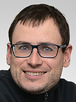 Dr. habil. Florian Trefz